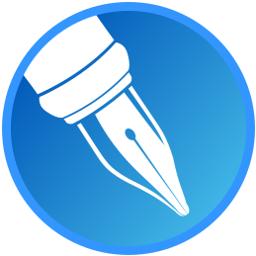Corel WordPerfect Office 2021 20.0.0.200 Crack With Keygen [Latest]
