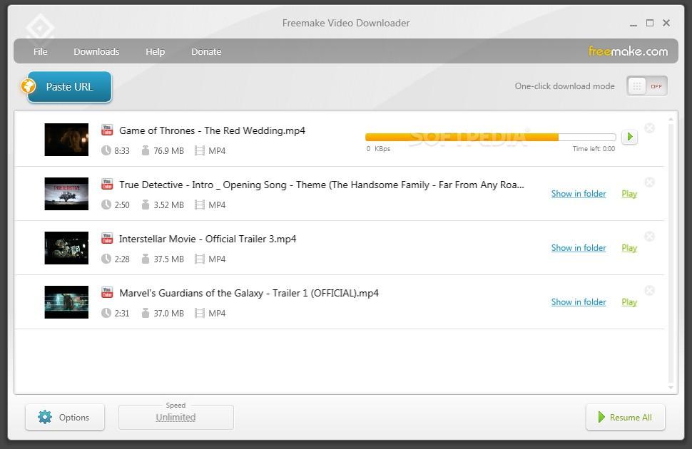 Freemake Video Downloader 4.1.12.53 Crack With Key (2021)
