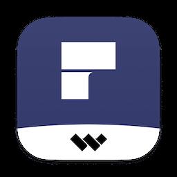 Wondershare PDFelement Pro 8.0.18.349 Crack + Serial Key (2021)