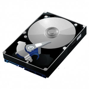 Hard Disk Sentinel 5.70.11973 Crack With Serial Key 2021 HERE