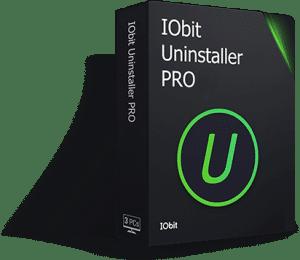 IObit Uninstaller Pro 11.0.1.14 Crack With Key 2021 Download [Latest]