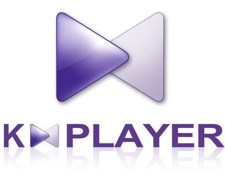 KMPlayer 4.2.2.55 Crack + License Key Full Download 2021 (x32/x64)