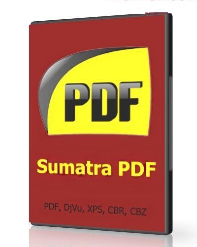 Sumatra PDF 3.4.0.14088 Crack + License Key Full Free Download Latest 2021