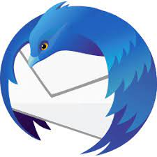 Thunderbird 91.0.2 Crack + License Key Free Download Latest 2021