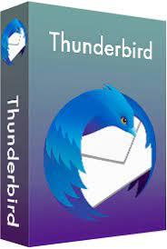 Thunderbird 92.0 Beta 4 Crack + License Key Free Download Latest 2021